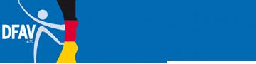dfav_logo
